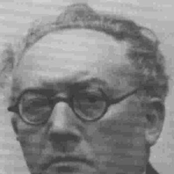 Josef Hülsmann