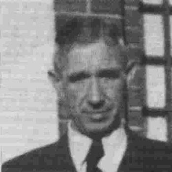Theodor Uhlenbrock