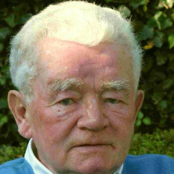Helmut Brömmelhaus