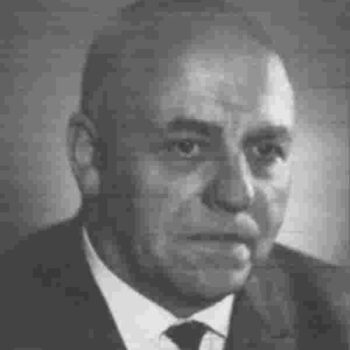 Albert Haverkamp