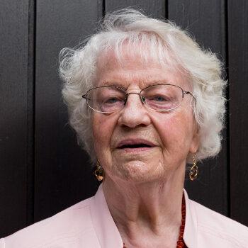 Hildegard Jürgens