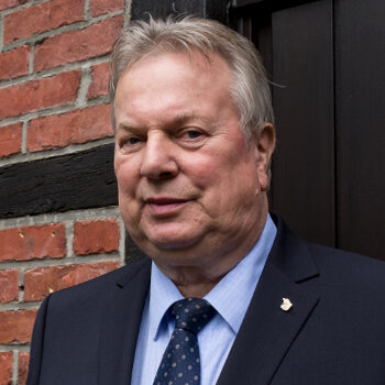 Josef Stolze