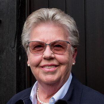 Mathilde Pettrup