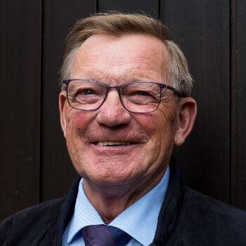 Peter Pleimann