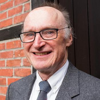 Reinhard Pohl